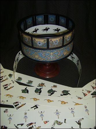 zoetrope