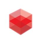 redshift company