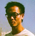 Nguyen Anh Nguyen