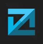 zync-render
