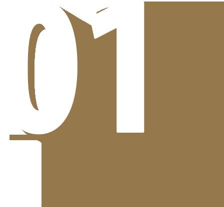 01-step