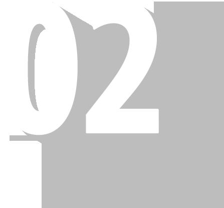 02-step