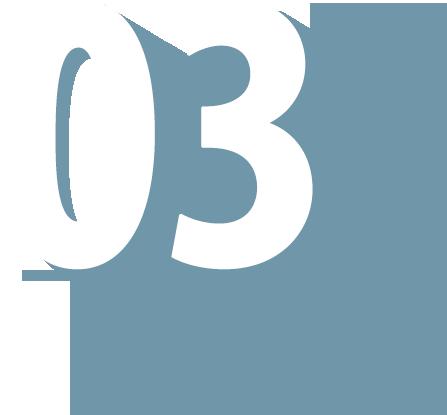 03-step