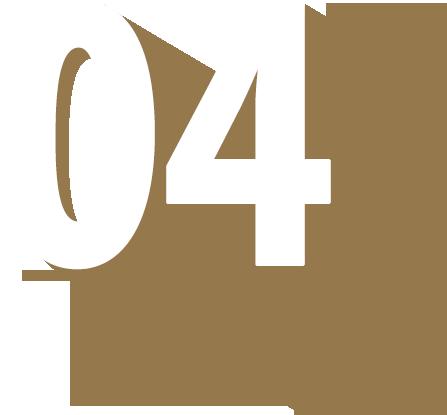04-step