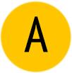 a-icon