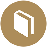 complete-guide-icon
