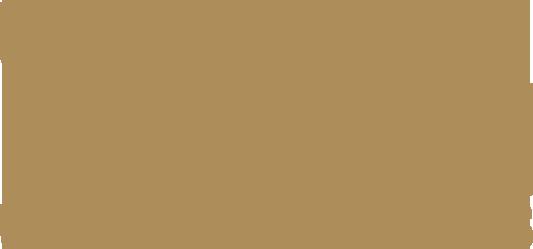 under-landing-explosion