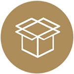 workfiles-icon