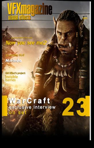 vfxmagazine-23