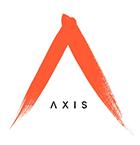 Axis-Studioslogos