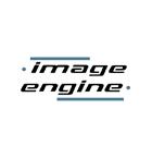 imageenginelogos