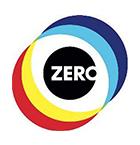zerovfllogo